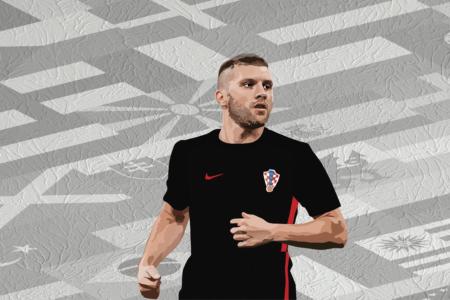 Euro 2020 Croatia tactical analysis tactics tactical preview