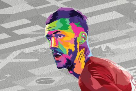 Euro 2020 Czech Republic tactical analysis tactics tactical preview