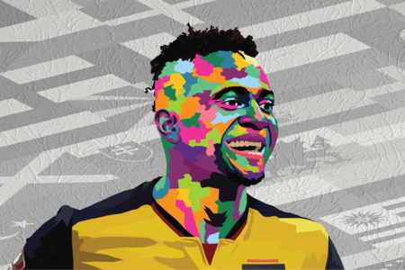 Copa America 2021 Ecuador tactical analysis tactics preview