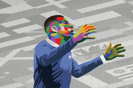 Euro 2020 France tactical analysis tactics preview