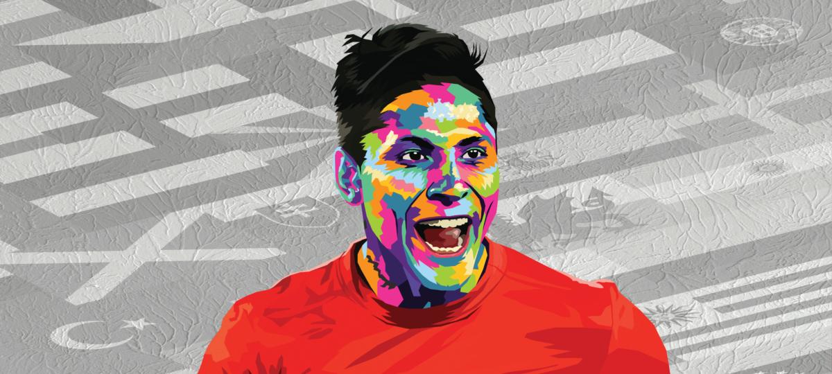 Copa America 2021 Peru tactical analysis tactics
