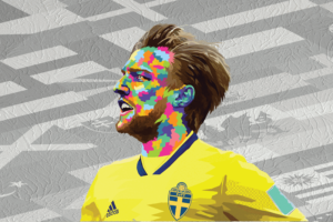 Euro 2020 Sweden tactical analysis tactics preview