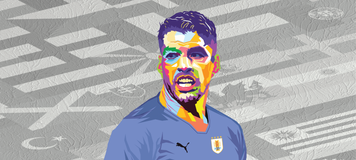 Uruguay Copa America 2021 tactical analysis tactics preview