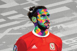 Euro 2020 Wales tactical analysis tactics preview