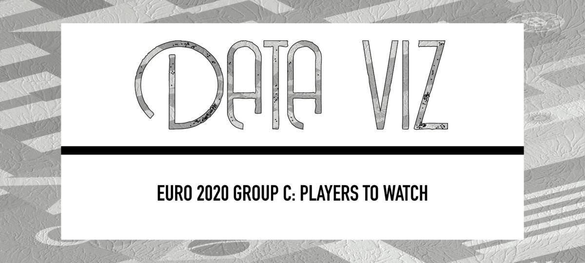 Euro 2020 Group C tactical analysis tactics preview