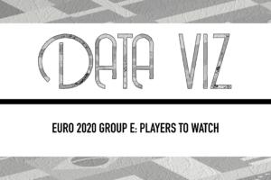 Euro 2020 Group E tactical analysis tactics preview
