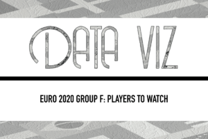 Euro 2020 Group F tactical analysis tactics preview