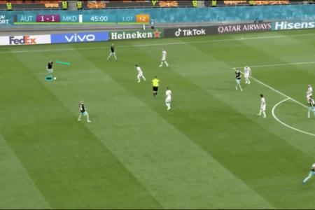 euro-2020-austria-vs-north-macedonia-tactical-analysis-tactics