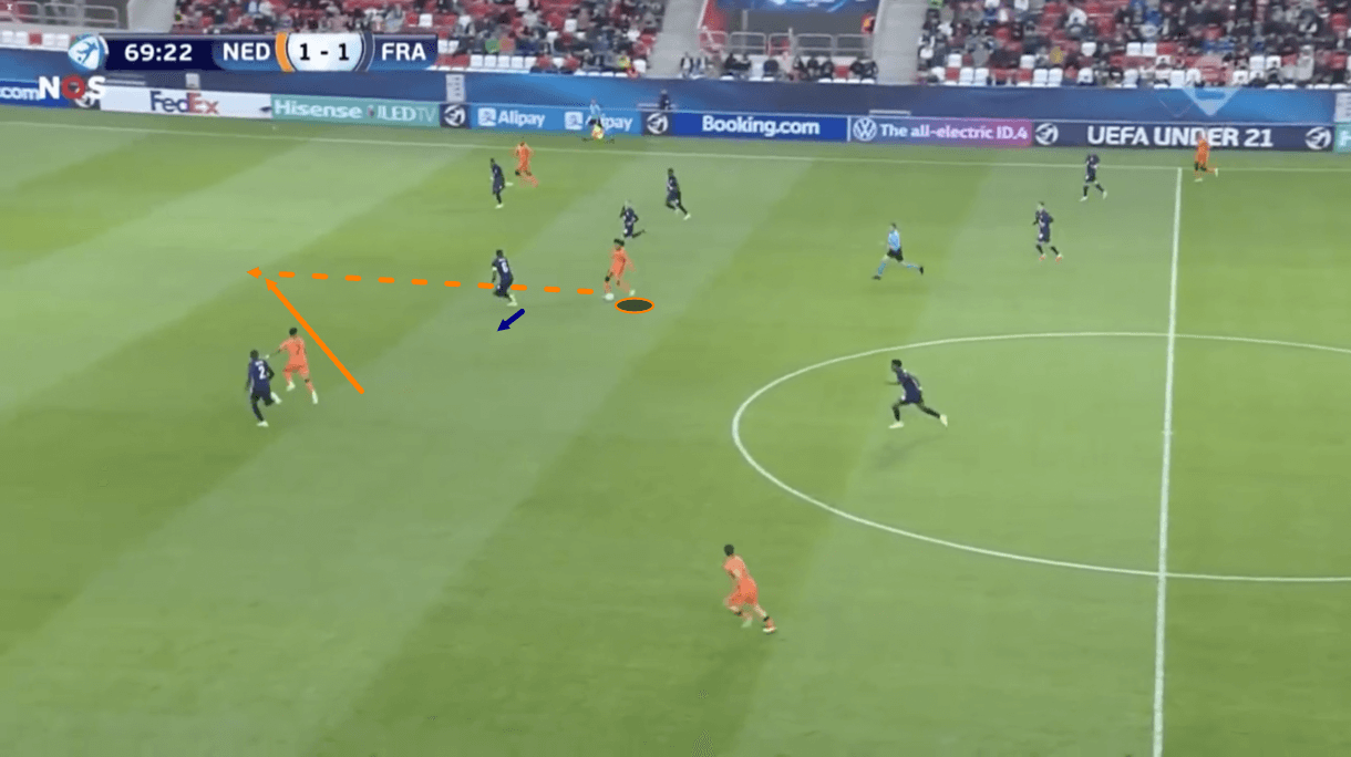 calvin-stengs-at-nice-202021-scout-report-tactical-analysis-tactics