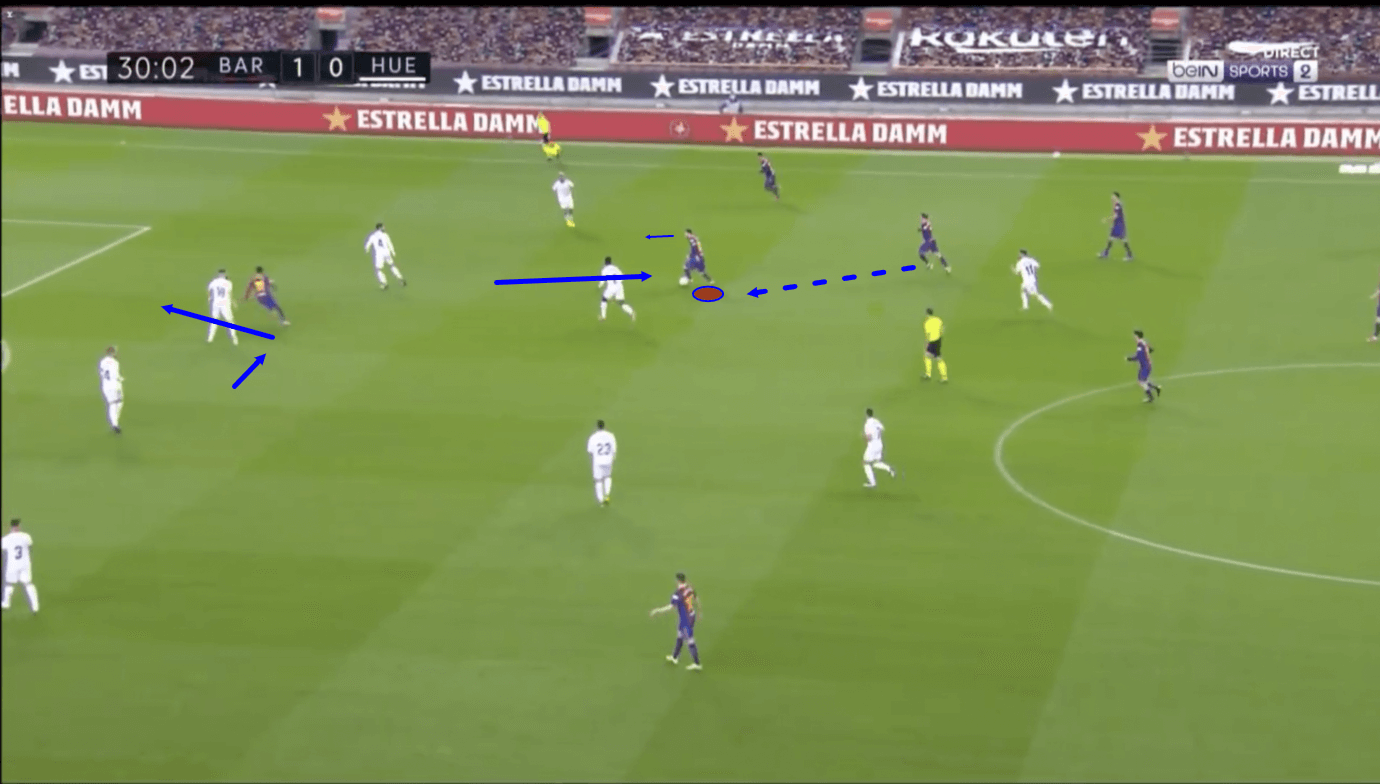 PSG-202122-squad-scout-report-tactical-analysis-tactics