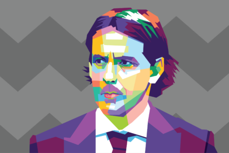 Inter Milan: How they look under Simone Inzaghi - scout report tactical analysis tactics
