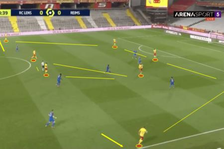 lens-202122-wingbacks-frankowski-clauss-scout-report-tactical-analysis-tactics